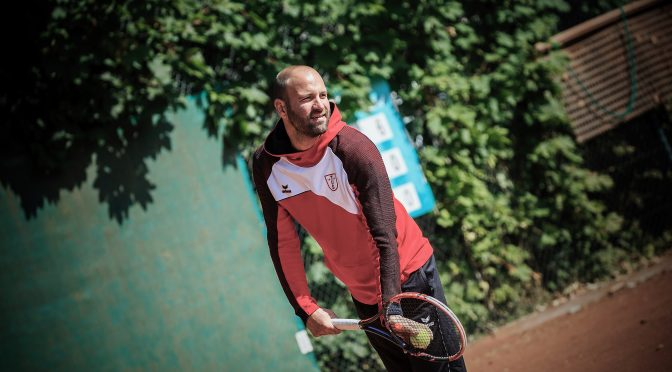 Tus 59 Hamm Tennis